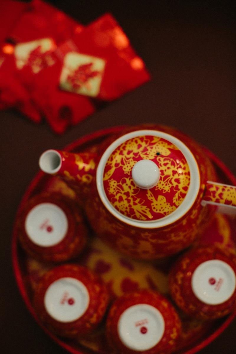婚攝推薦 推薦婚攝 海外婚攝推薦 max fine art 推薦 婚禮紀錄推薦 最棒 最推薦婚禮紀錄 婚攝 地表最強 香港 澳門婚攝 婚禮紀錄 - 0017.jpg