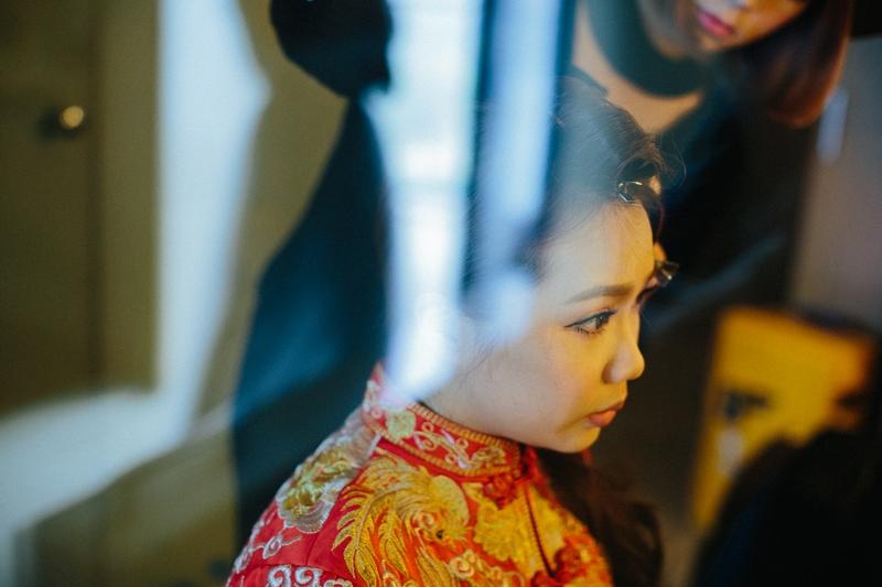 婚攝推薦 推薦婚攝 海外婚攝推薦 max fine art 推薦 婚禮紀錄推薦 最棒 最推薦婚禮紀錄 婚攝 地表最強 香港 澳門婚攝 婚禮紀錄 - 0023.jpg