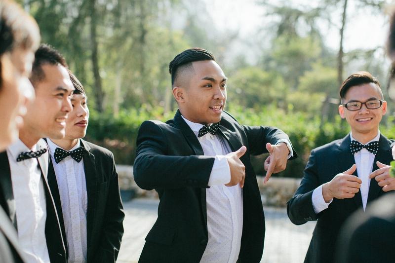 婚攝推薦 推薦婚攝 海外婚攝推薦 max fine art 推薦 婚禮紀錄推薦 最棒 最推薦婚禮紀錄 婚攝 地表最強 香港 澳門婚攝 婚禮紀錄 - 0042.jpg