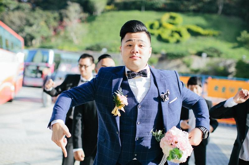 婚攝推薦 推薦婚攝 海外婚攝推薦 max fine art 推薦 婚禮紀錄推薦 最棒 最推薦婚禮紀錄 婚攝 地表最強 香港 澳門婚攝 婚禮紀錄 - 0047.jpg