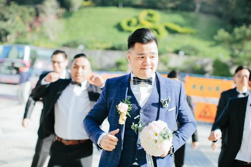 婚攝推薦 推薦婚攝 海外婚攝推薦 max fine art 推薦 婚禮紀錄推薦 最棒 最推薦婚禮紀錄 婚攝 地表最強 香港 澳門婚攝 婚禮紀錄 - 0051.jpg