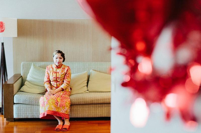 婚攝推薦 推薦婚攝 海外婚攝推薦 max fine art 推薦 婚禮紀錄推薦 最棒 最推薦婚禮紀錄 婚攝 地表最強 香港 澳門婚攝 婚禮紀錄 - 0075.jpg