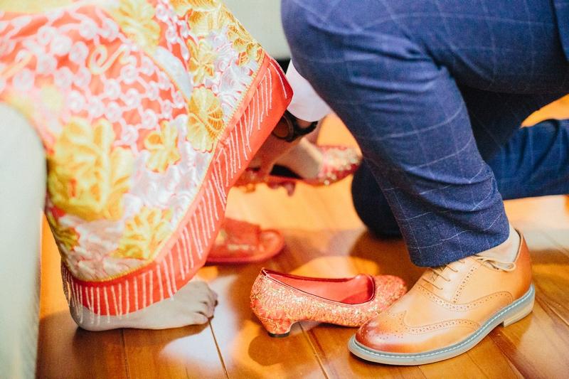 婚攝推薦 推薦婚攝 海外婚攝推薦 max fine art 推薦 婚禮紀錄推薦 最棒 最推薦婚禮紀錄 婚攝 地表最強 香港 澳門婚攝 婚禮紀錄 - 0081.jpg