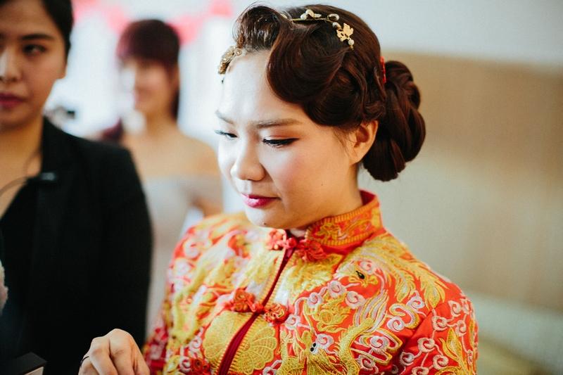 婚攝推薦 推薦婚攝 海外婚攝推薦 max fine art 推薦 婚禮紀錄推薦 最棒 最推薦婚禮紀錄 婚攝 地表最強 香港 澳門婚攝 婚禮紀錄 - 0090.jpg
