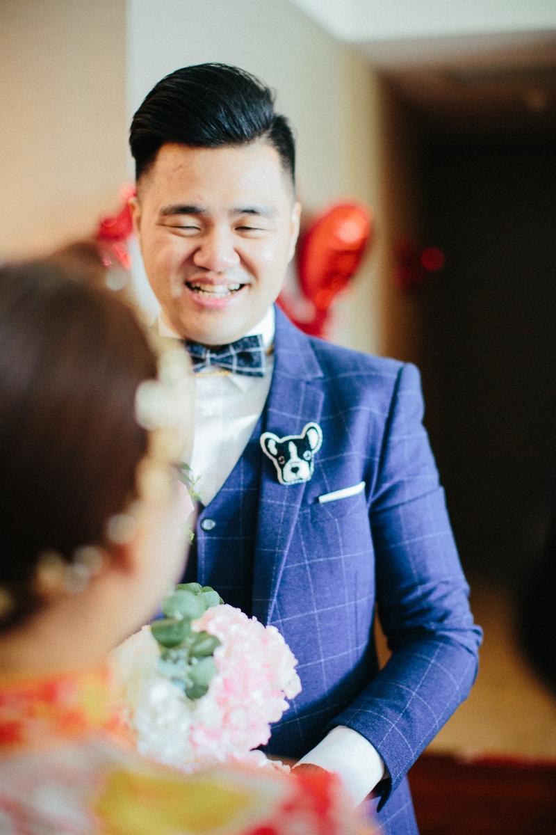 婚攝推薦 推薦婚攝 海外婚攝推薦 max fine art 推薦 婚禮紀錄推薦 最棒 最推薦婚禮紀錄 婚攝 地表最強 香港 澳門婚攝 婚禮紀錄 - 0087.jpg