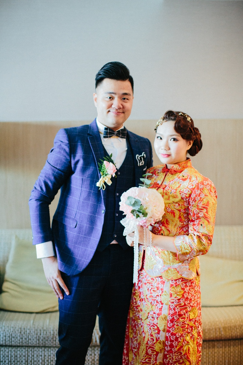 婚攝推薦 推薦婚攝 海外婚攝推薦 max fine art 推薦 婚禮紀錄推薦 最棒 最推薦婚禮紀錄 婚攝 地表最強 香港 澳門婚攝 婚禮紀錄 - 0092.jpg