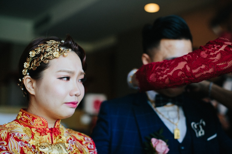 婚攝推薦 推薦婚攝 海外婚攝推薦 max fine art 推薦 婚禮紀錄推薦 最棒 最推薦婚禮紀錄 婚攝 地表最強 香港 澳門婚攝 婚禮紀錄 - 0115.jpg