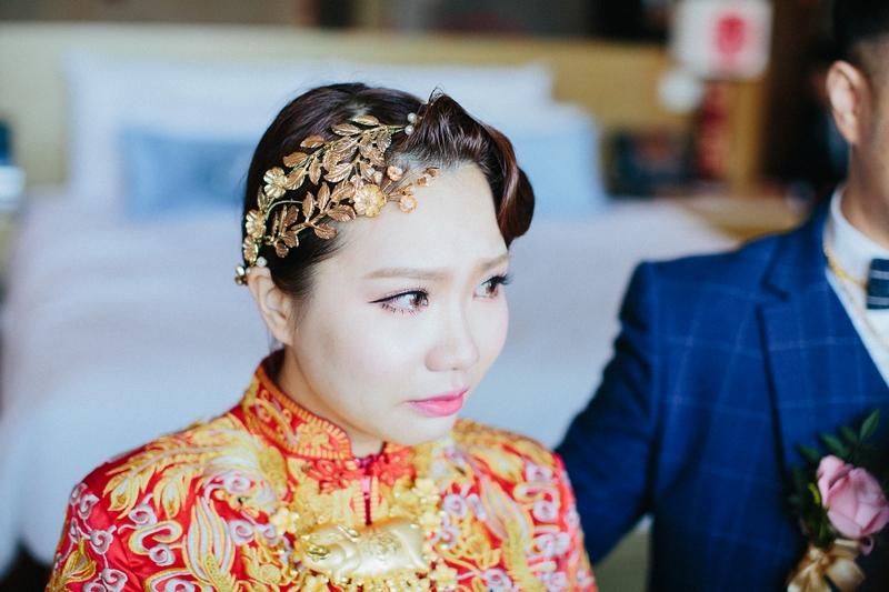 婚攝推薦 推薦婚攝 海外婚攝推薦 max fine art 推薦 婚禮紀錄推薦 最棒 最推薦婚禮紀錄 婚攝 地表最強 香港 澳門婚攝 婚禮紀錄 - 0118.jpg