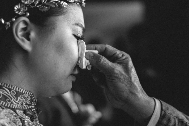 婚攝推薦 推薦婚攝 海外婚攝推薦 max fine art 推薦 婚禮紀錄推薦 最棒 最推薦婚禮紀錄 婚攝 地表最強 香港 澳門婚攝 婚禮紀錄 - 0127.jpg