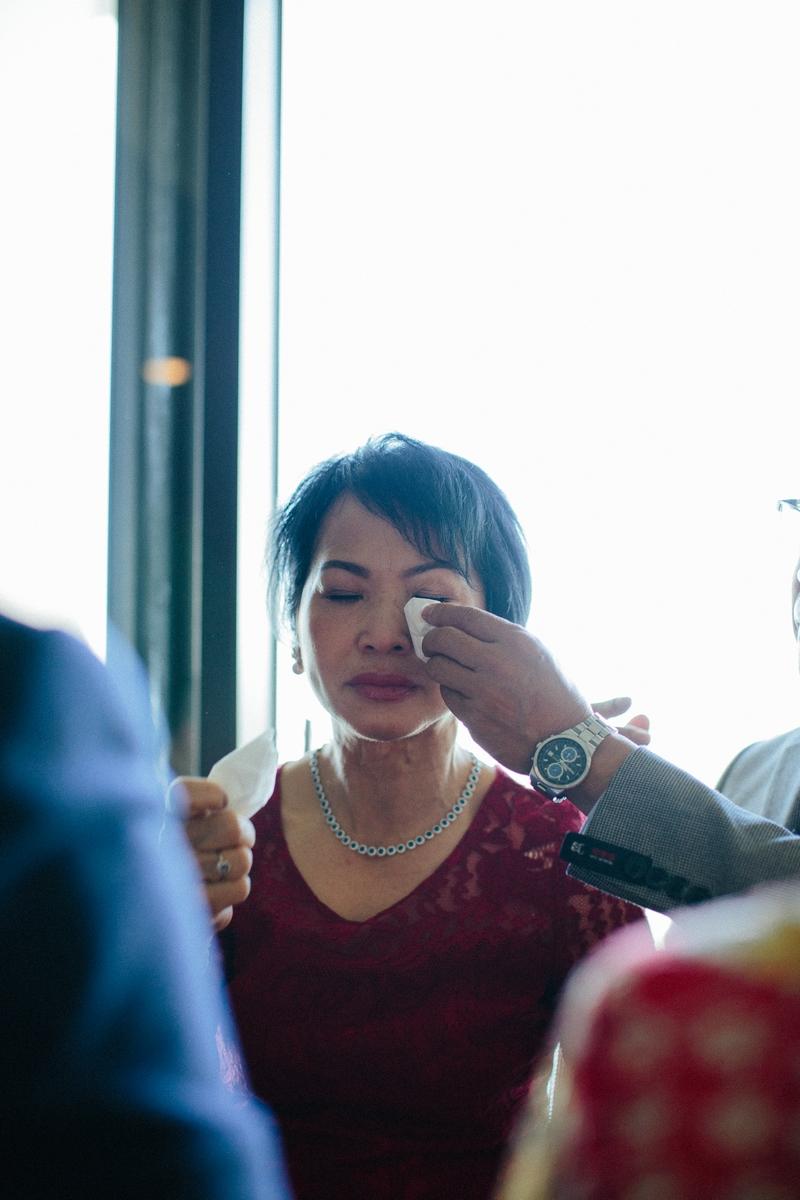 婚攝推薦 推薦婚攝 海外婚攝推薦 max fine art 推薦 婚禮紀錄推薦 最棒 最推薦婚禮紀錄 婚攝 地表最強 香港 澳門婚攝 婚禮紀錄 - 0122.jpg