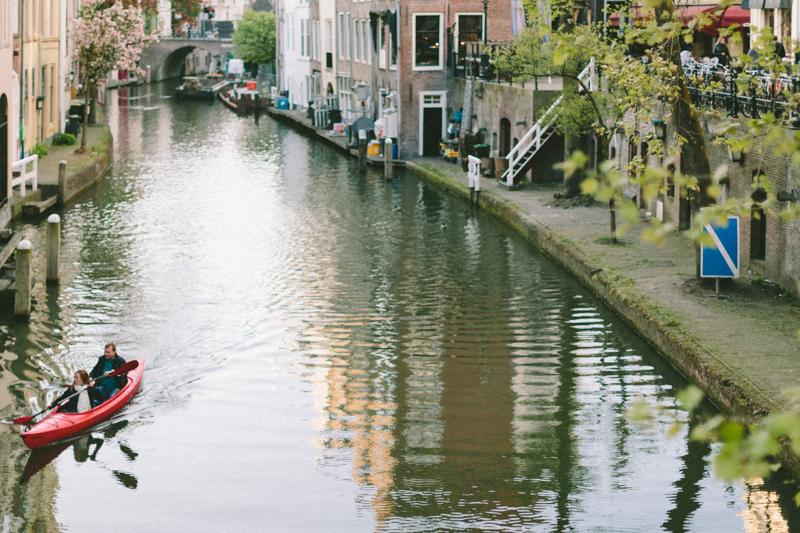 海外婚禮紀錄.海外婚紗推薦,台北婚禮紀錄婚攝推薦,荷蘭旅行歐洲旅行婚紗推薦,max fine art 推薦婚紗,推薦婚攝 婚攝推薦-0001