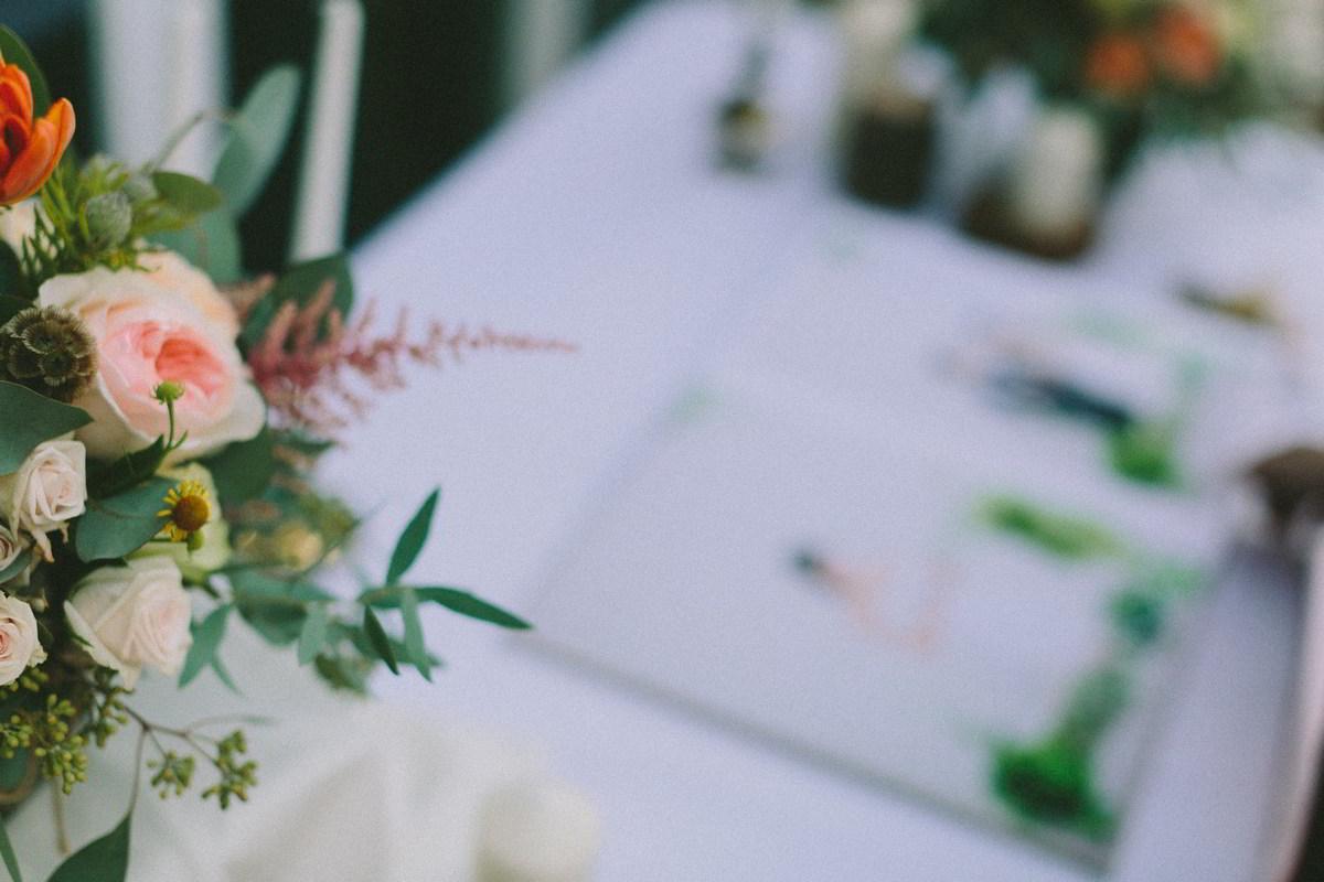 草山玉溪戶外婚禮,max fine art 陽明山戶外證婚,戶外婚禮證婚推薦,天使分享咖啡廳-0009.jpg
