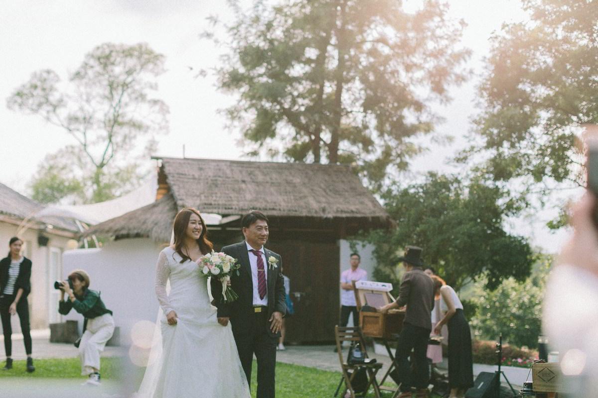 草山玉溪戶外婚禮,max fine art 陽明山戶外證婚,戶外婚禮證婚推薦,天使分享咖啡廳-0046.jpg