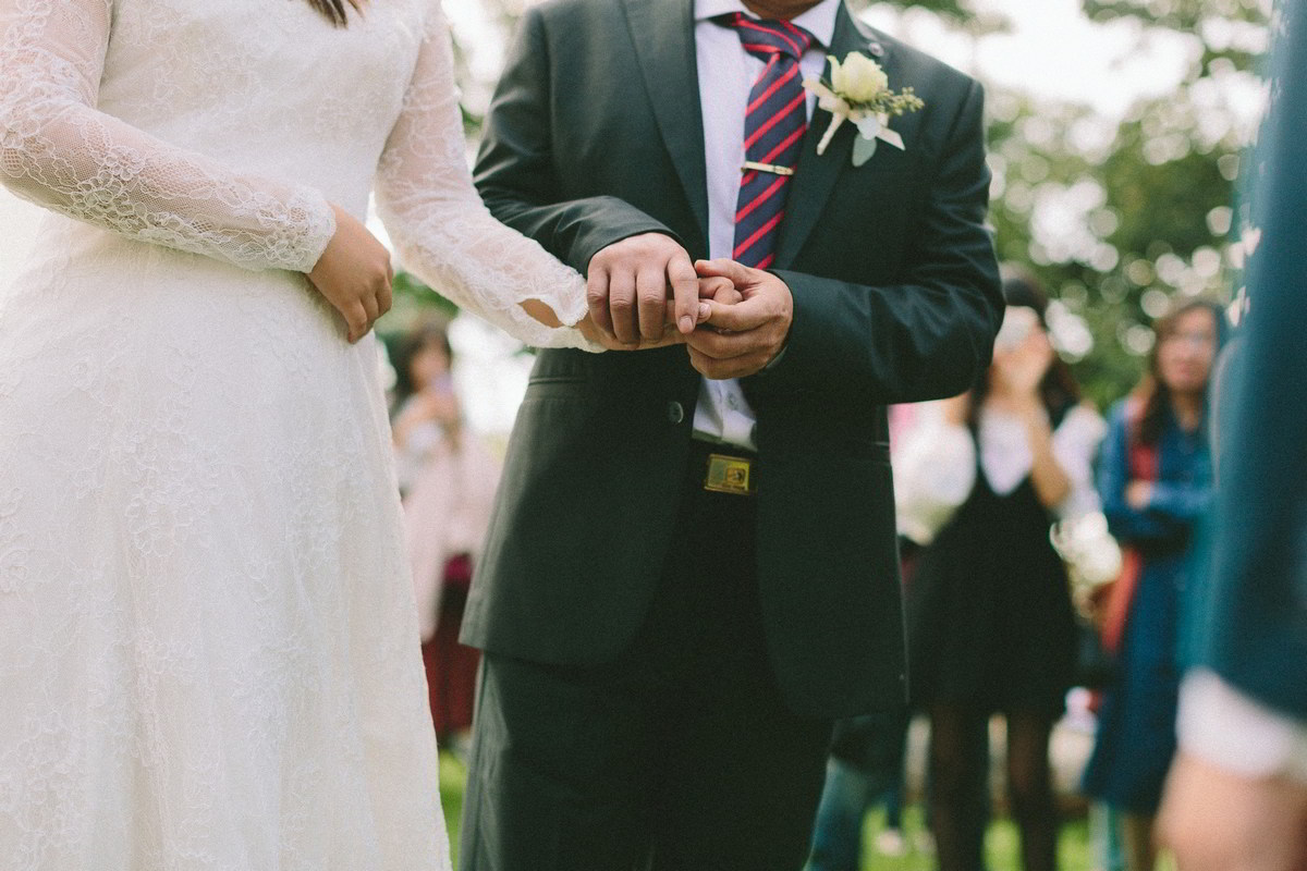 草山玉溪戶外婚禮,max fine art 陽明山戶外證婚,戶外婚禮證婚推薦,天使分享咖啡廳-0053.jpg