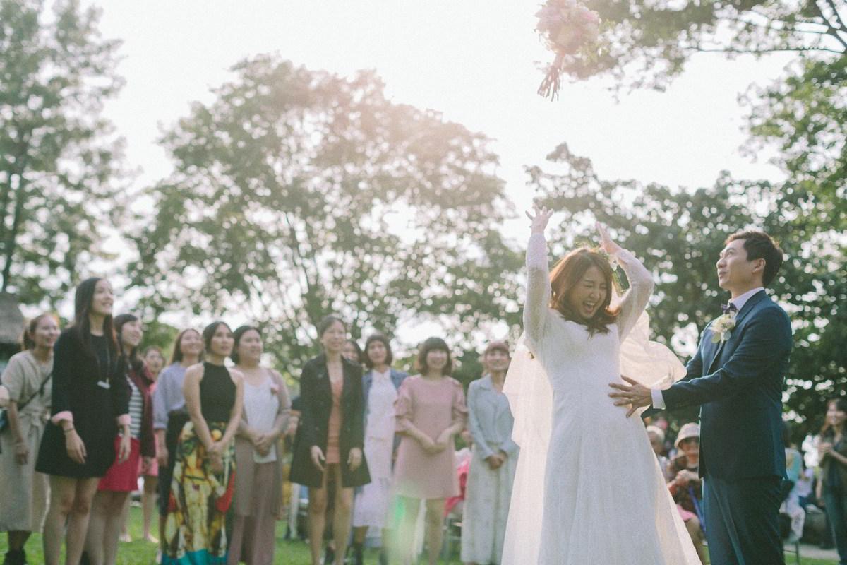 草山玉溪戶外婚禮,max fine art 陽明山戶外證婚,戶外婚禮證婚推薦,天使分享咖啡廳-0079.jpg