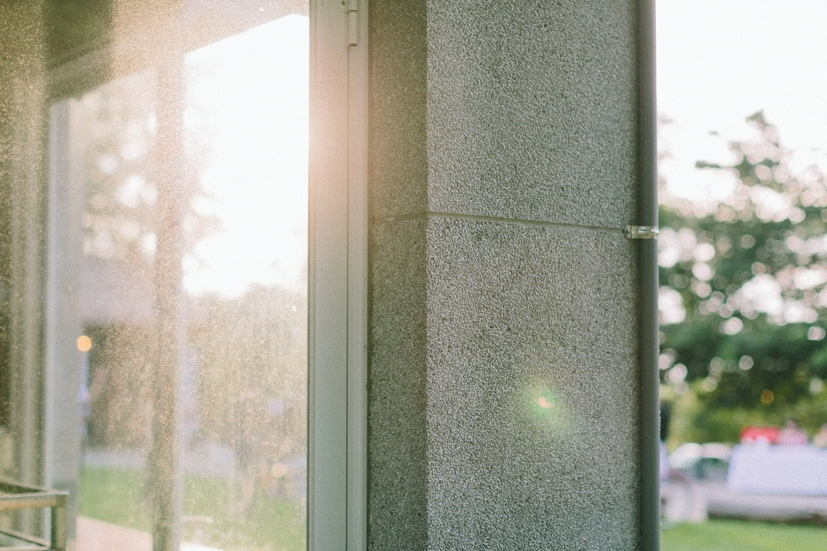 草山玉溪戶外婚禮,max fine art 陽明山戶外證婚,戶外婚禮證婚推薦,天使分享咖啡廳-0098.jpg