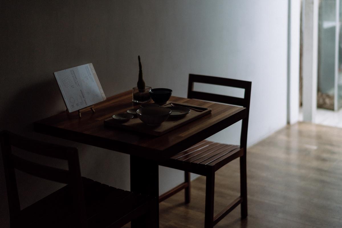 綠舍時光,老房子,戶外婚禮儀式,推薦婚攝,婚禮紀錄,台北婚攝,北部婚禮紀錄婚攝-0003.jpg