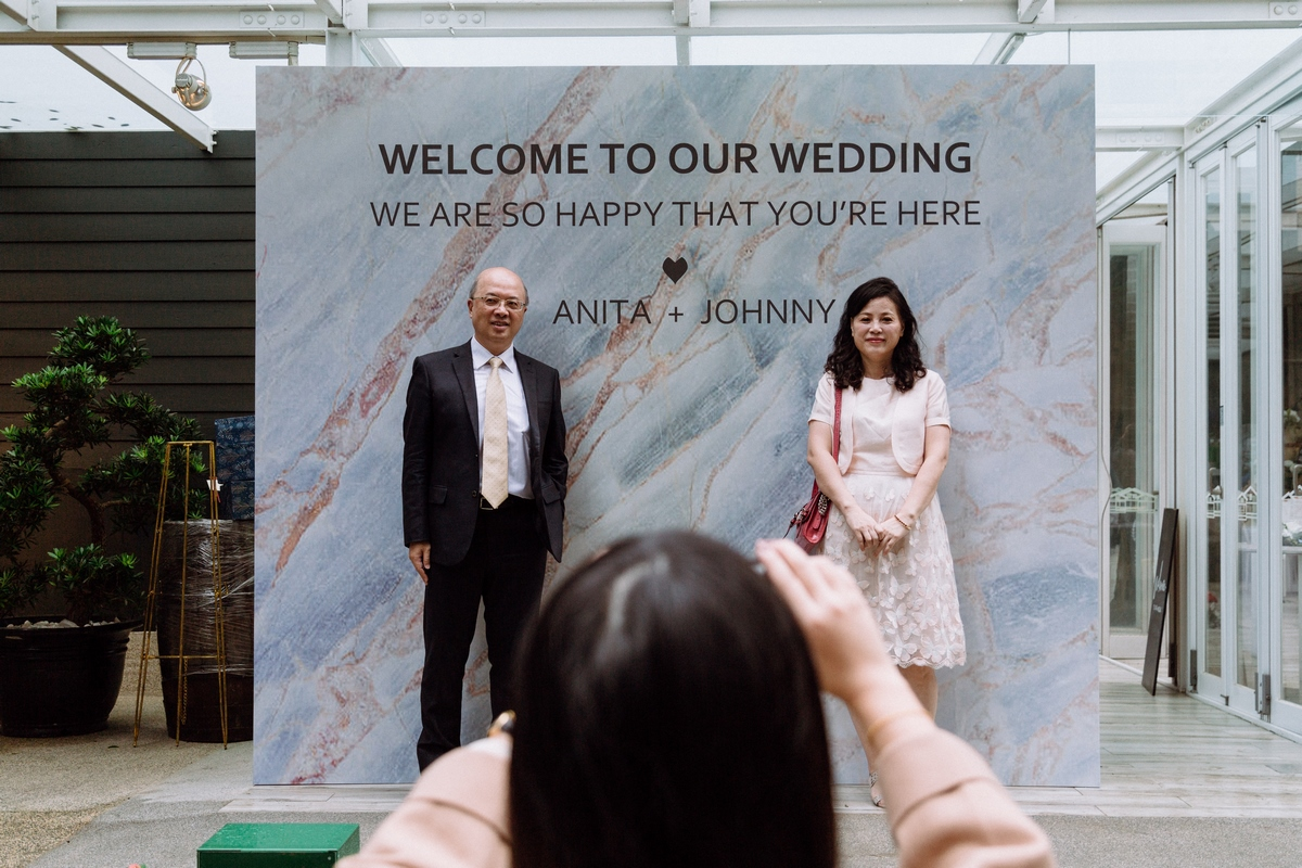 綠舍時光,老房子,戶外婚禮儀式,推薦婚攝,婚禮紀錄,台北婚攝,北部婚禮紀錄婚攝-0015.jpg