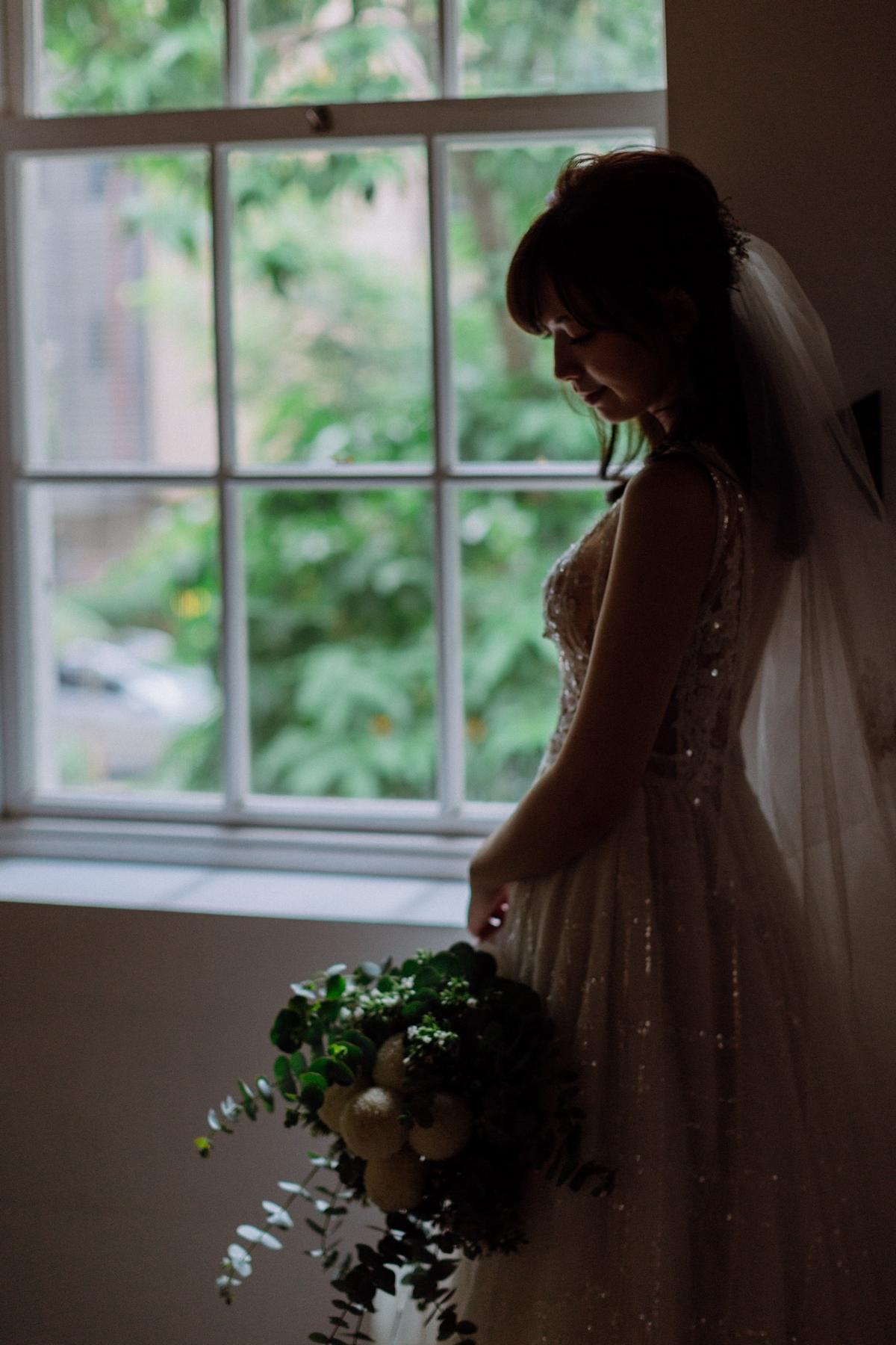 綠舍時光,老房子,戶外婚禮儀式,推薦婚攝,婚禮紀錄,台北婚攝,北部婚禮紀錄婚攝-0016.jpg