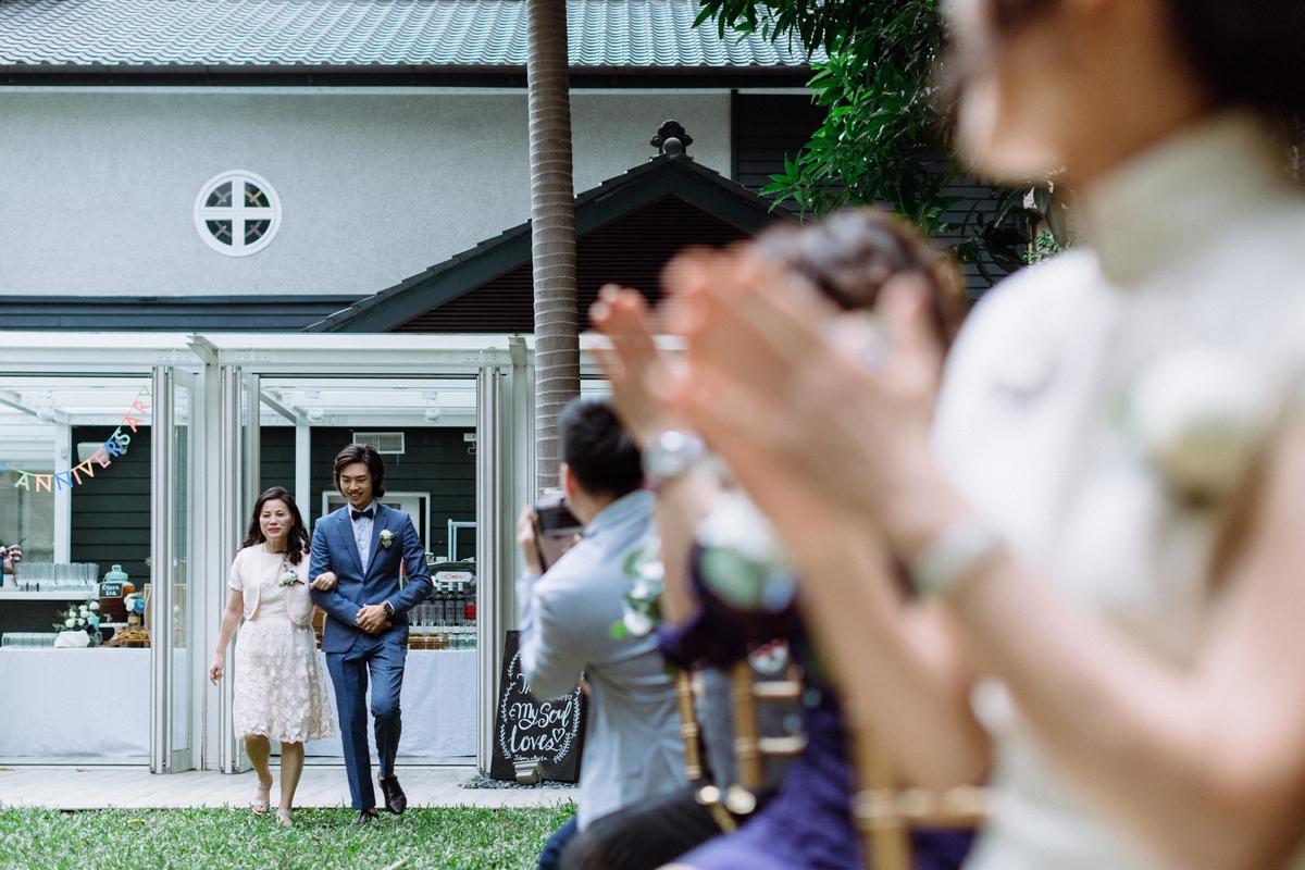 綠舍時光,老房子,戶外婚禮儀式,推薦婚攝,婚禮紀錄,台北婚攝,北部婚禮紀錄婚攝-0029.jpg