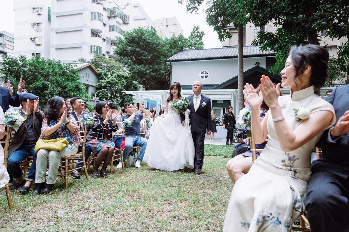 綠舍時光,老房子,戶外婚禮儀式,推薦婚攝,婚禮紀錄,台北婚攝,北部婚禮紀錄婚攝-0034.jpg