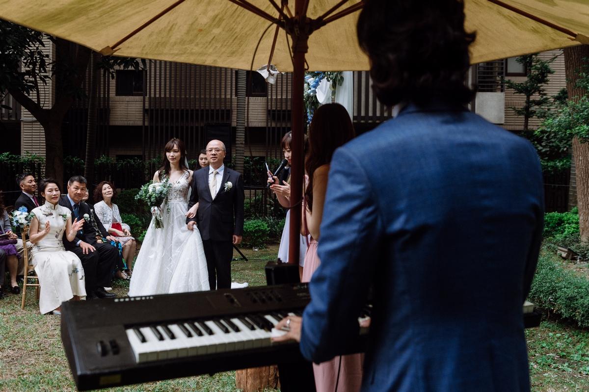 綠舍時光,老房子,戶外婚禮儀式,推薦婚攝,婚禮紀錄,台北婚攝,北部婚禮紀錄婚攝-0035.jpg