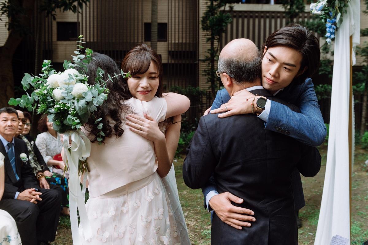 綠舍時光,老房子,戶外婚禮儀式,推薦婚攝,婚禮紀錄,台北婚攝,北部婚禮紀錄婚攝-0037.jpg