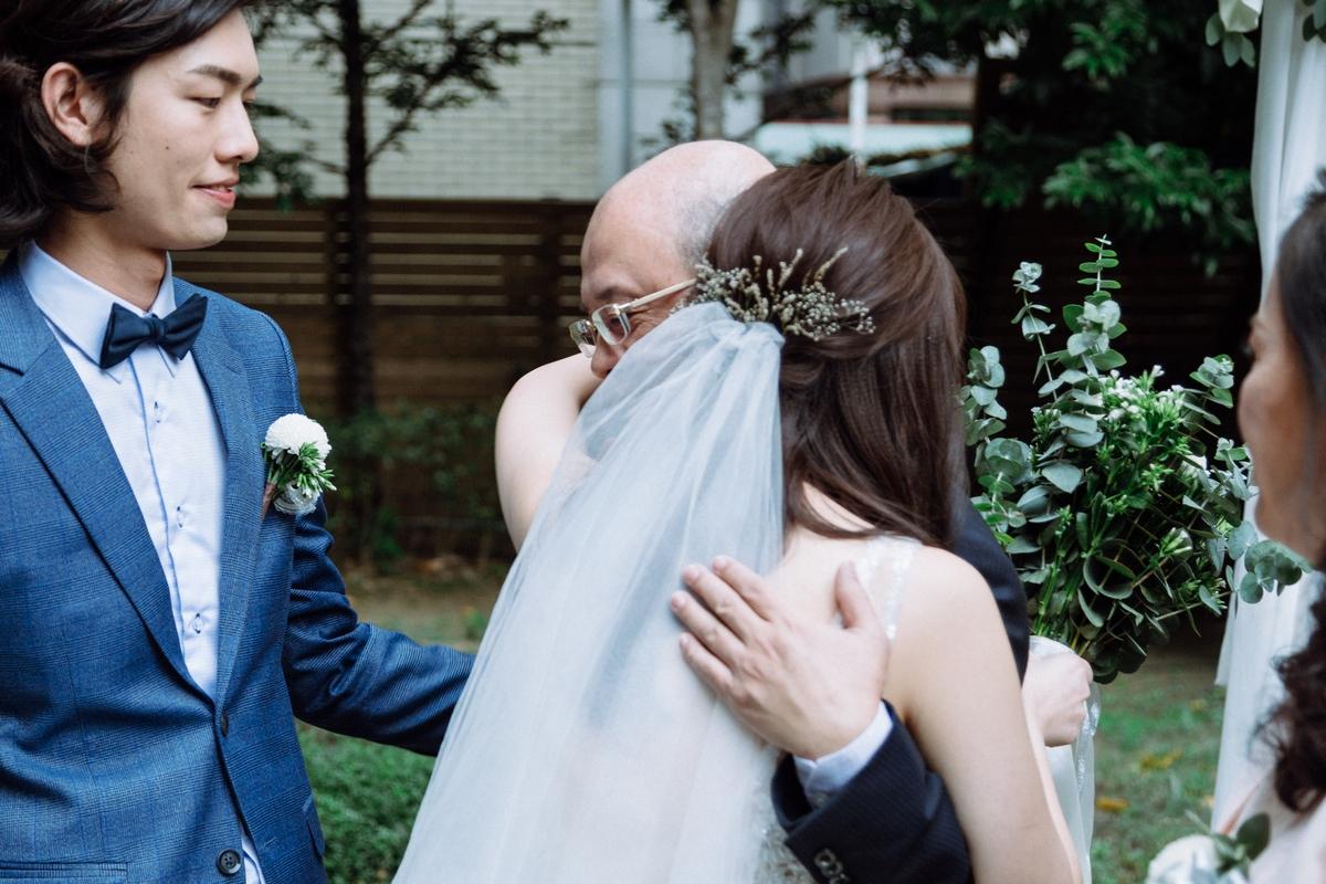 綠舍時光,老房子,戶外婚禮儀式,推薦婚攝,婚禮紀錄,台北婚攝,北部婚禮紀錄婚攝-0038.jpg