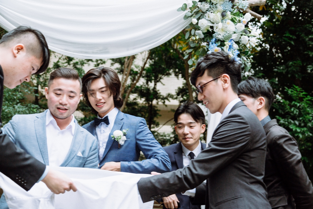 綠舍時光,老房子,戶外婚禮儀式,推薦婚攝,婚禮紀錄,台北婚攝,北部婚禮紀錄婚攝-0057.jpg