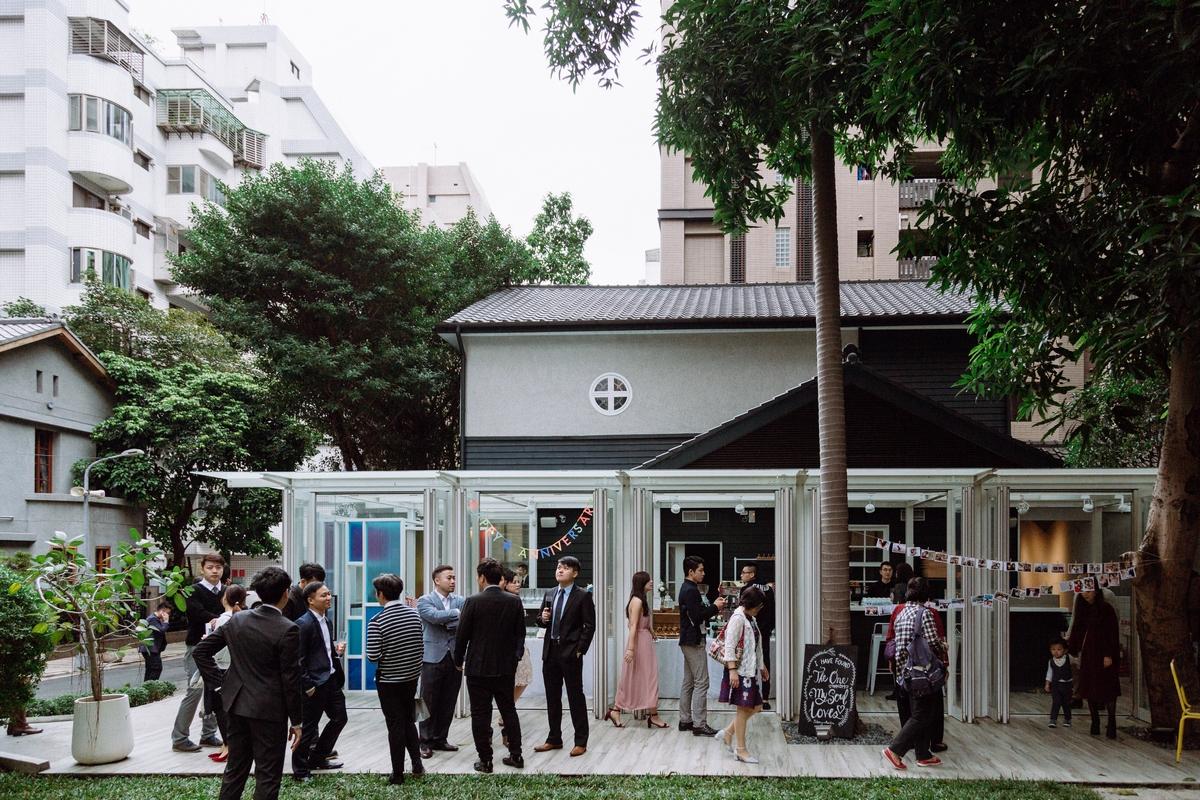 綠舍時光,老房子,戶外婚禮儀式,推薦婚攝,婚禮紀錄,台北婚攝,北部婚禮紀錄婚攝-0024.jpg