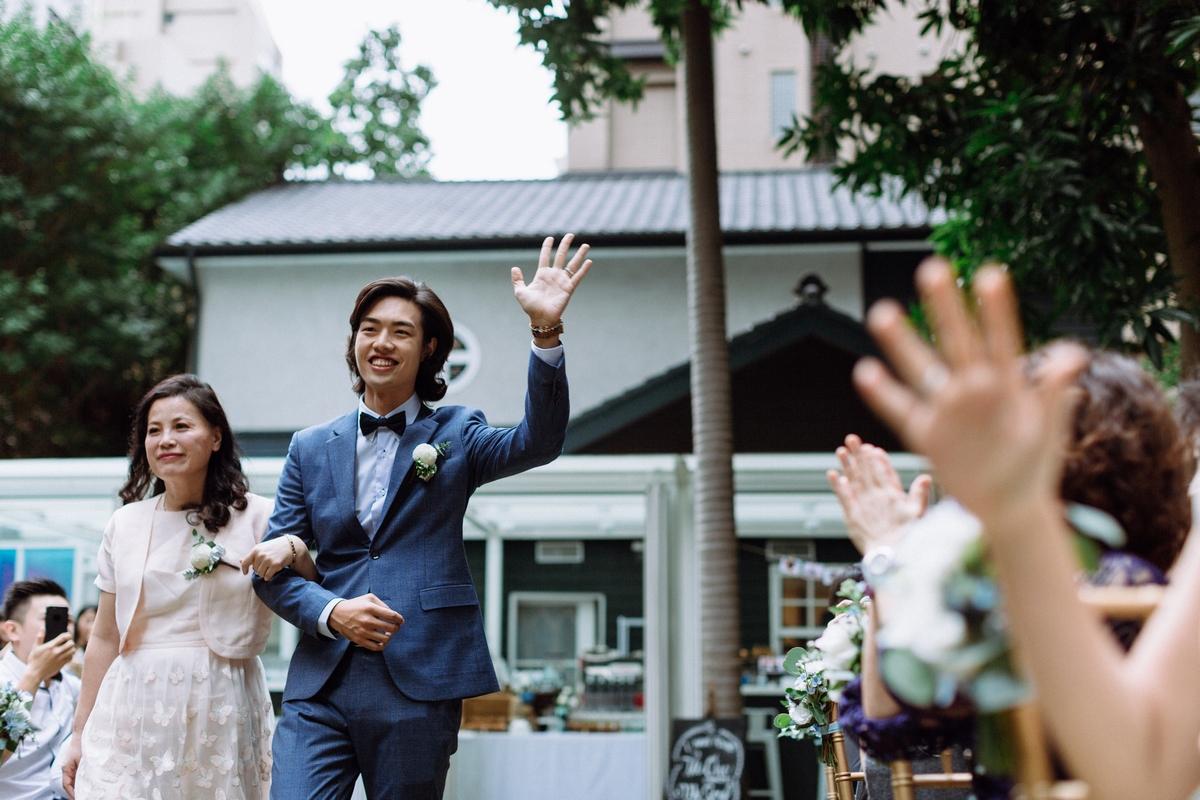 綠舍時光,老房子,戶外婚禮儀式,推薦婚攝,婚禮紀錄,台北婚攝,北部婚禮紀錄婚攝-0030.jpg