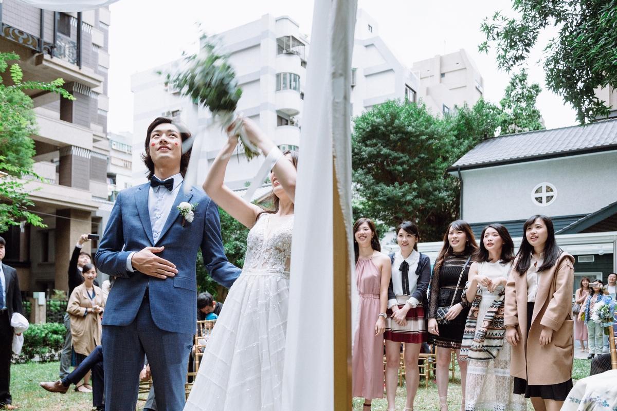 綠舍時光,老房子,戶外婚禮儀式,推薦婚攝,婚禮紀錄,台北婚攝,北部婚禮紀錄婚攝-0063.jpg