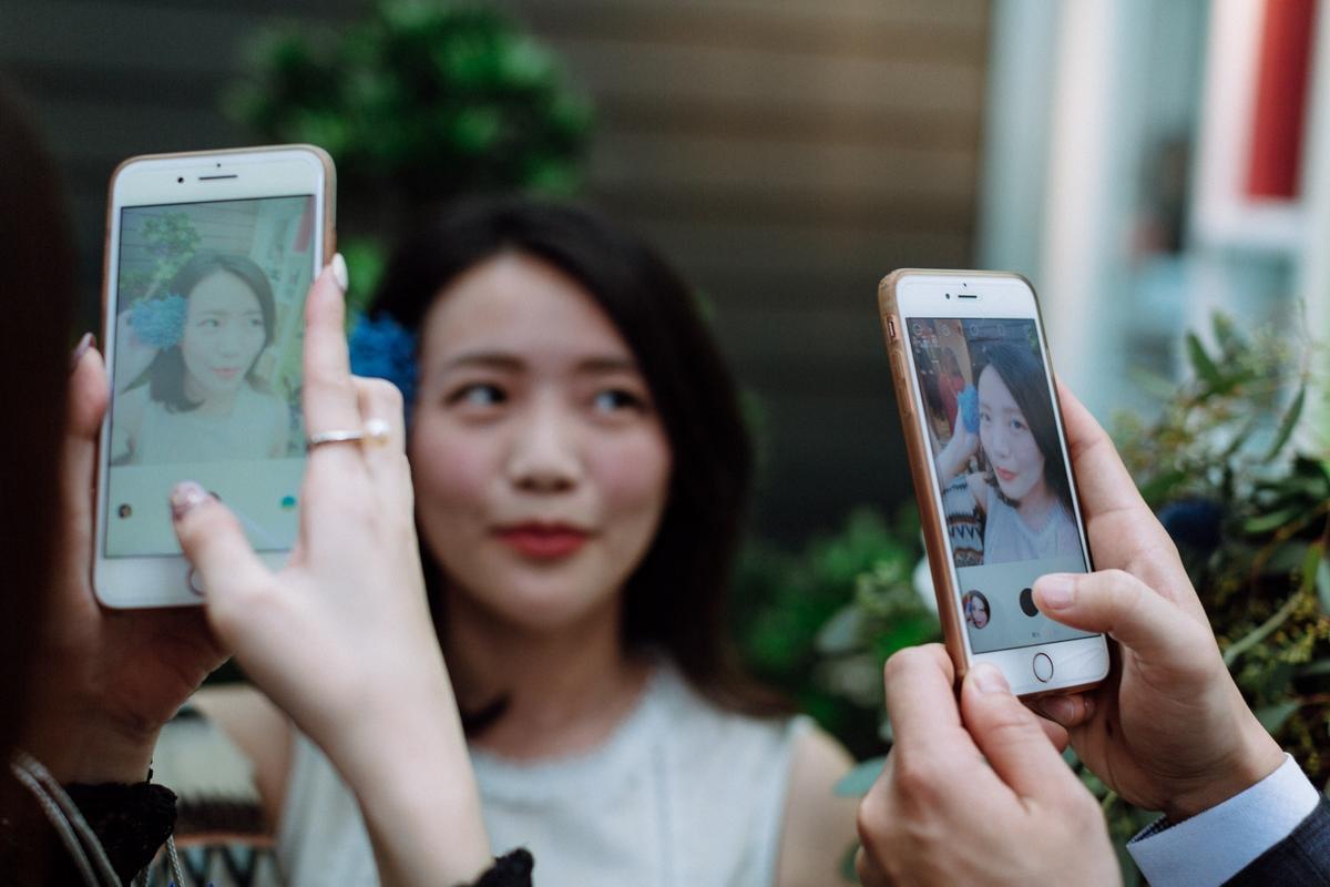 綠舍時光,老房子,戶外婚禮儀式,推薦婚攝,婚禮紀錄,台北婚攝,北部婚禮紀錄婚攝-0066.jpg