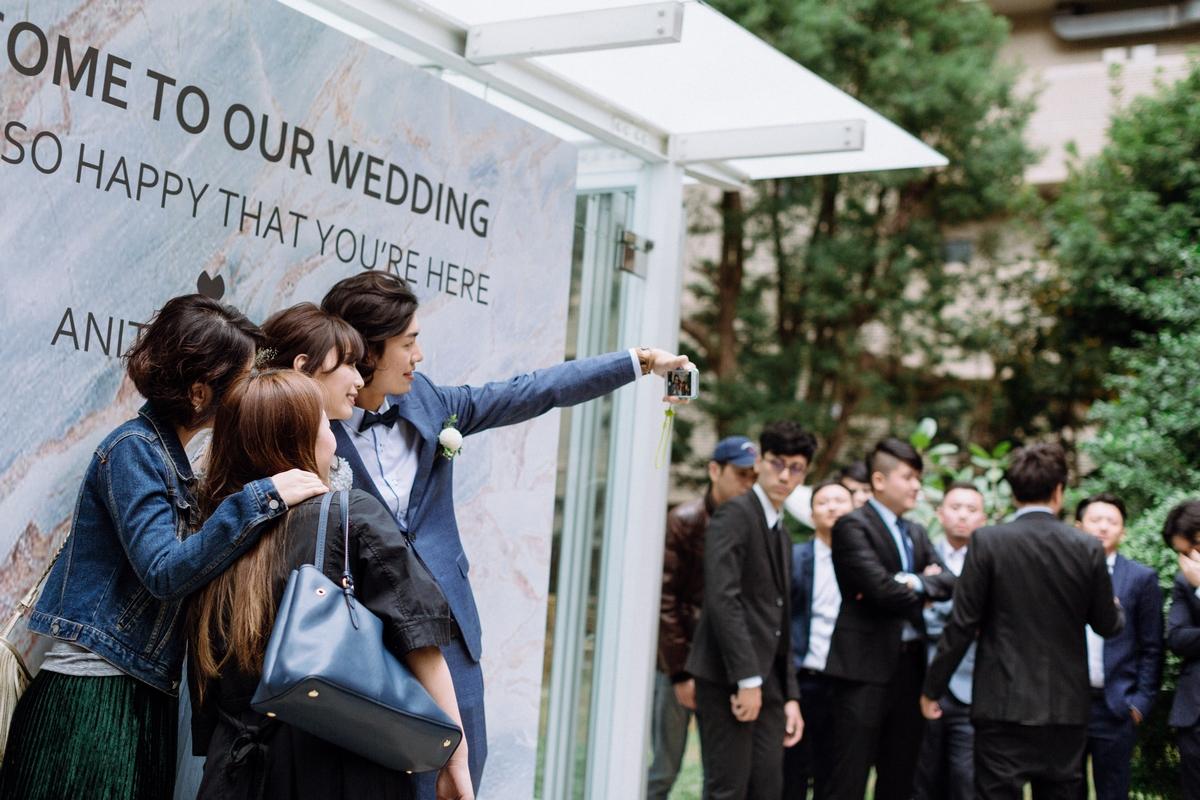 綠舍時光,老房子,戶外婚禮儀式,推薦婚攝,婚禮紀錄,台北婚攝,北部婚禮紀錄婚攝-0070.jpg