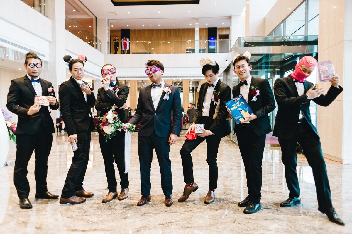 台北婚禮紀錄推薦,婚攝推薦,婚禮推薦,海外婚紗推薦,max fine art 婚禮紀錄推薦 - 0017.jpg
