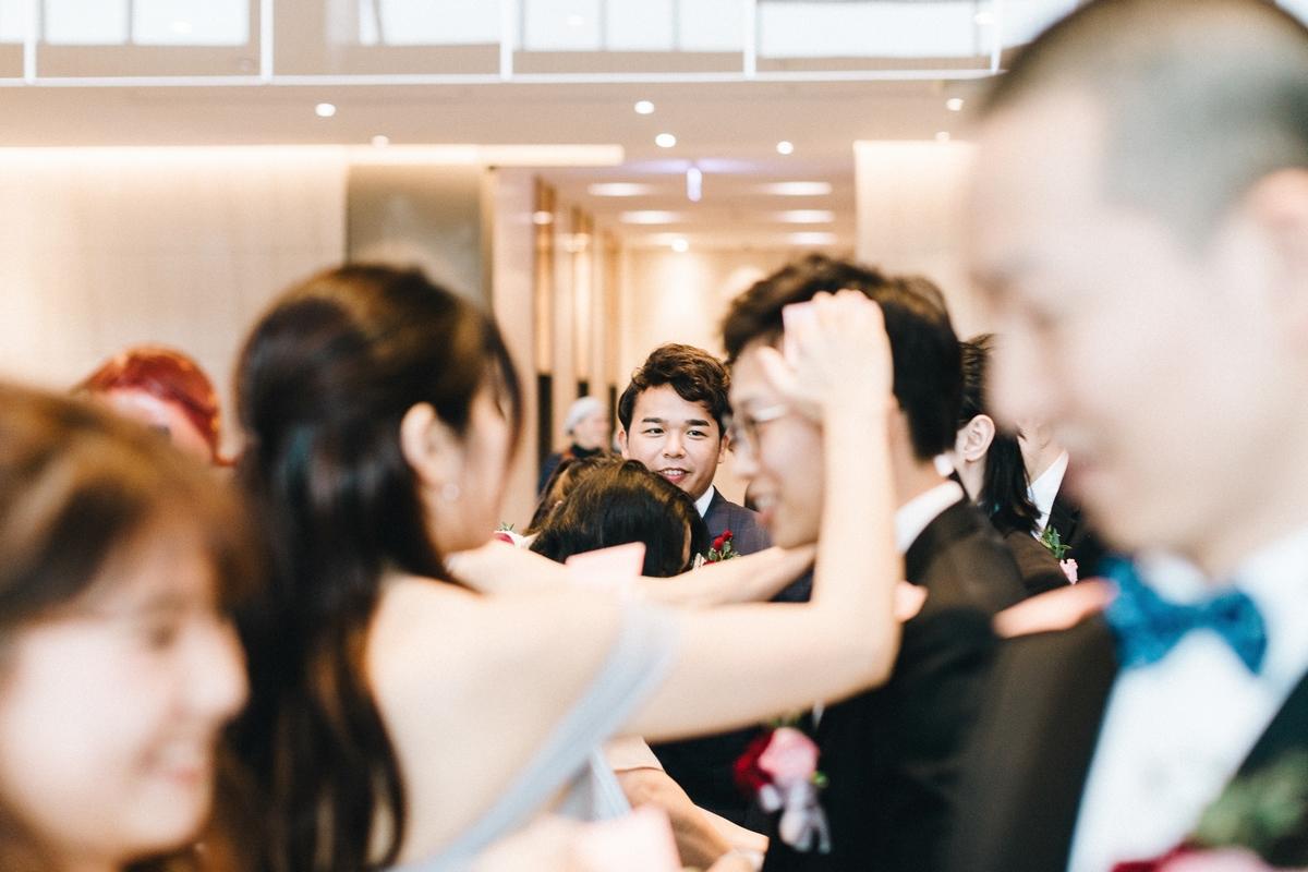台北婚禮紀錄推薦,婚攝推薦,婚禮推薦,海外婚紗推薦,max fine art 婚禮紀錄推薦 - 0018.jpg