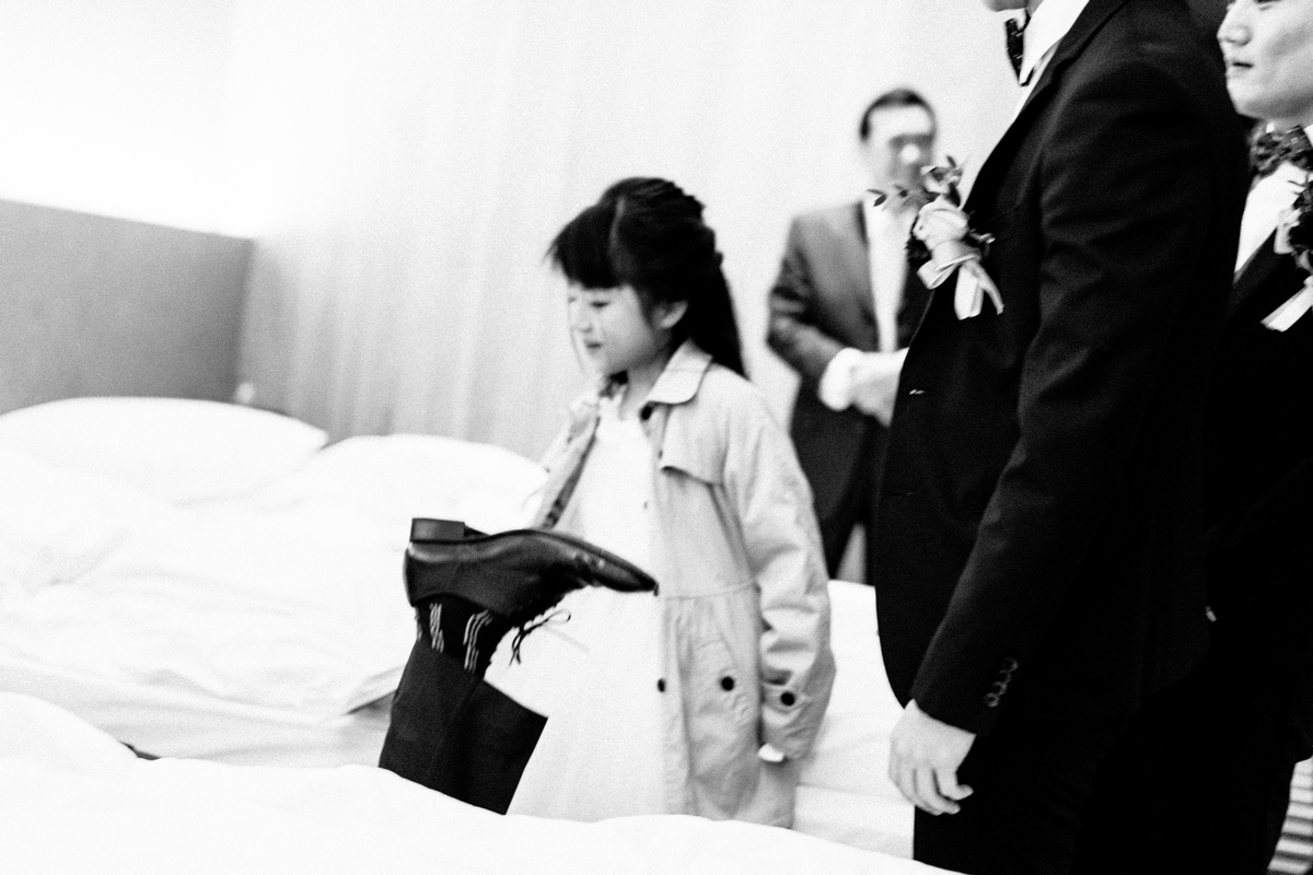 台北婚禮紀錄推薦,婚攝推薦,婚禮推薦,海外婚紗推薦,max fine art 婚禮紀錄推薦 - 0031.jpg