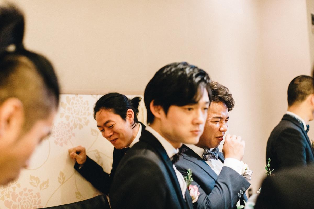 台北婚禮紀錄推薦,婚攝推薦,婚禮推薦,海外婚紗推薦,max fine art 婚禮紀錄推薦 - 0036.jpg