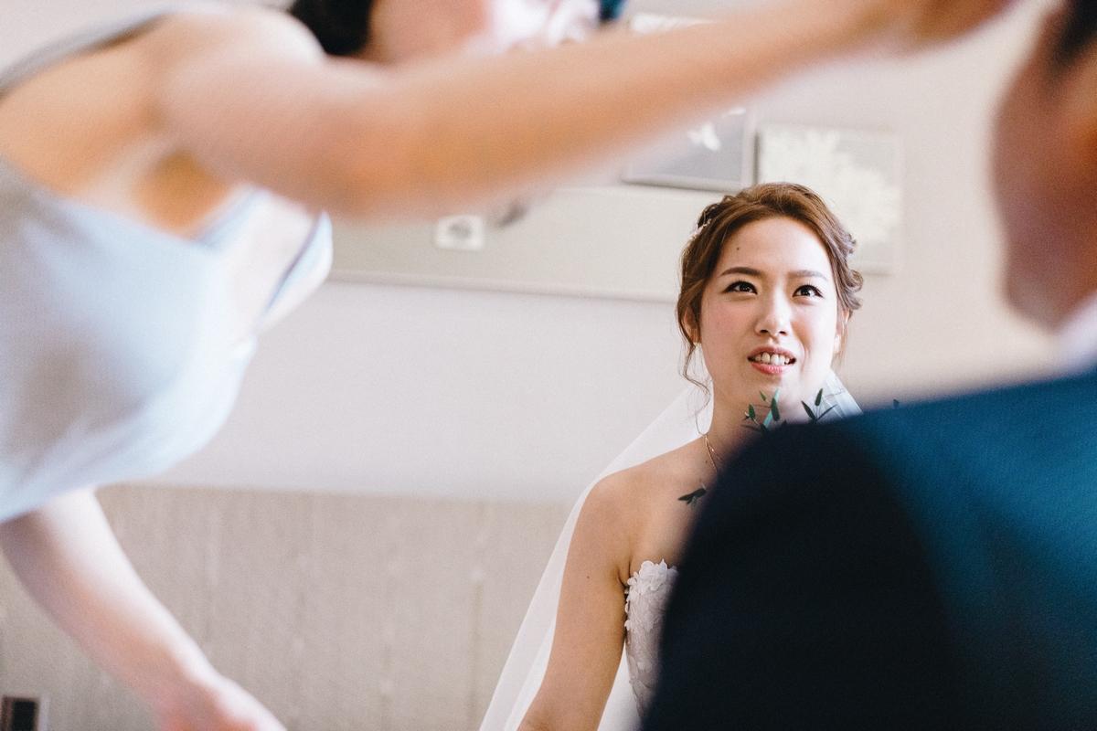 台北婚禮紀錄推薦,婚攝推薦,婚禮推薦,海外婚紗推薦,max fine art 婚禮紀錄推薦 - 0039.jpg