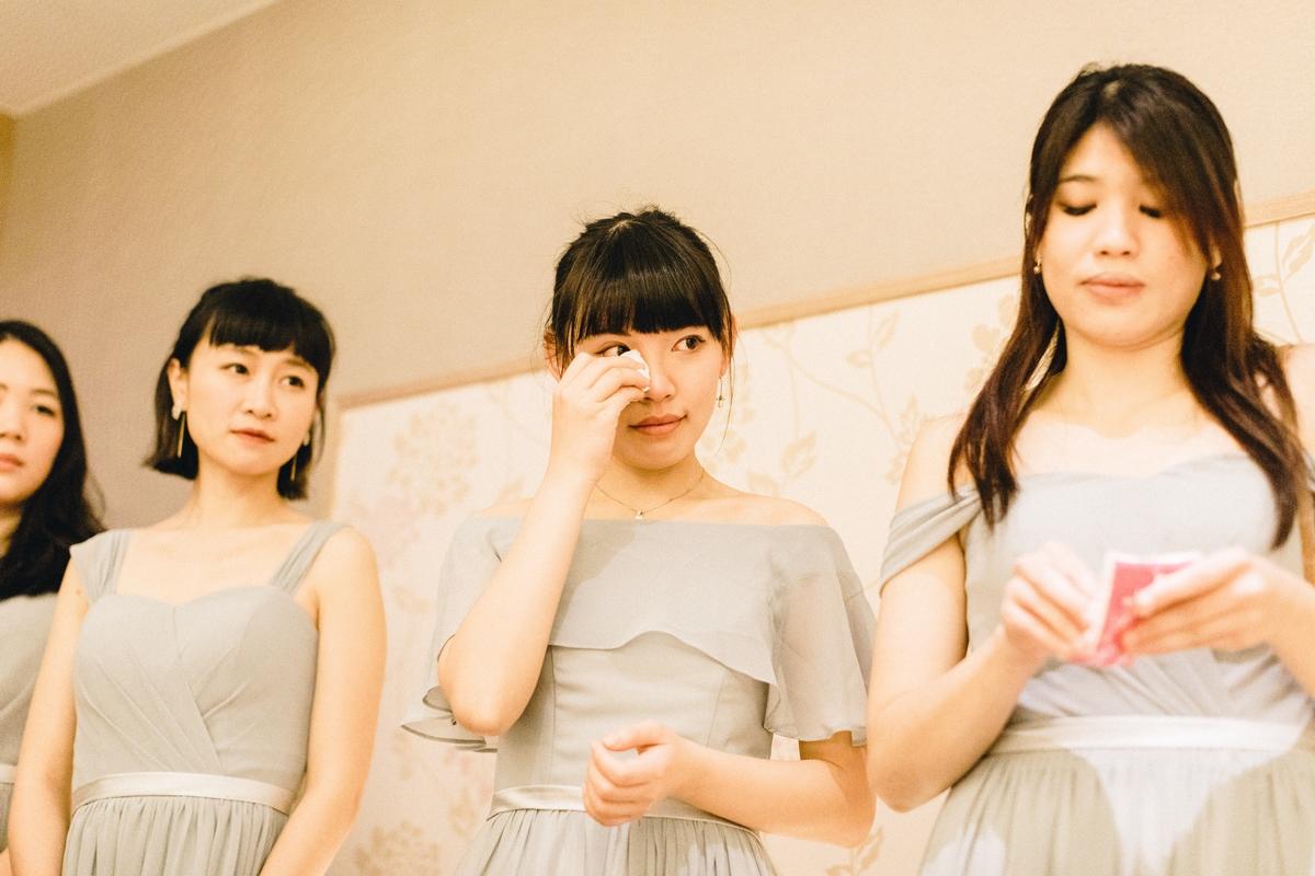 台北婚禮紀錄推薦,婚攝推薦,婚禮推薦,海外婚紗推薦,max fine art 婚禮紀錄推薦 - 0041.jpg