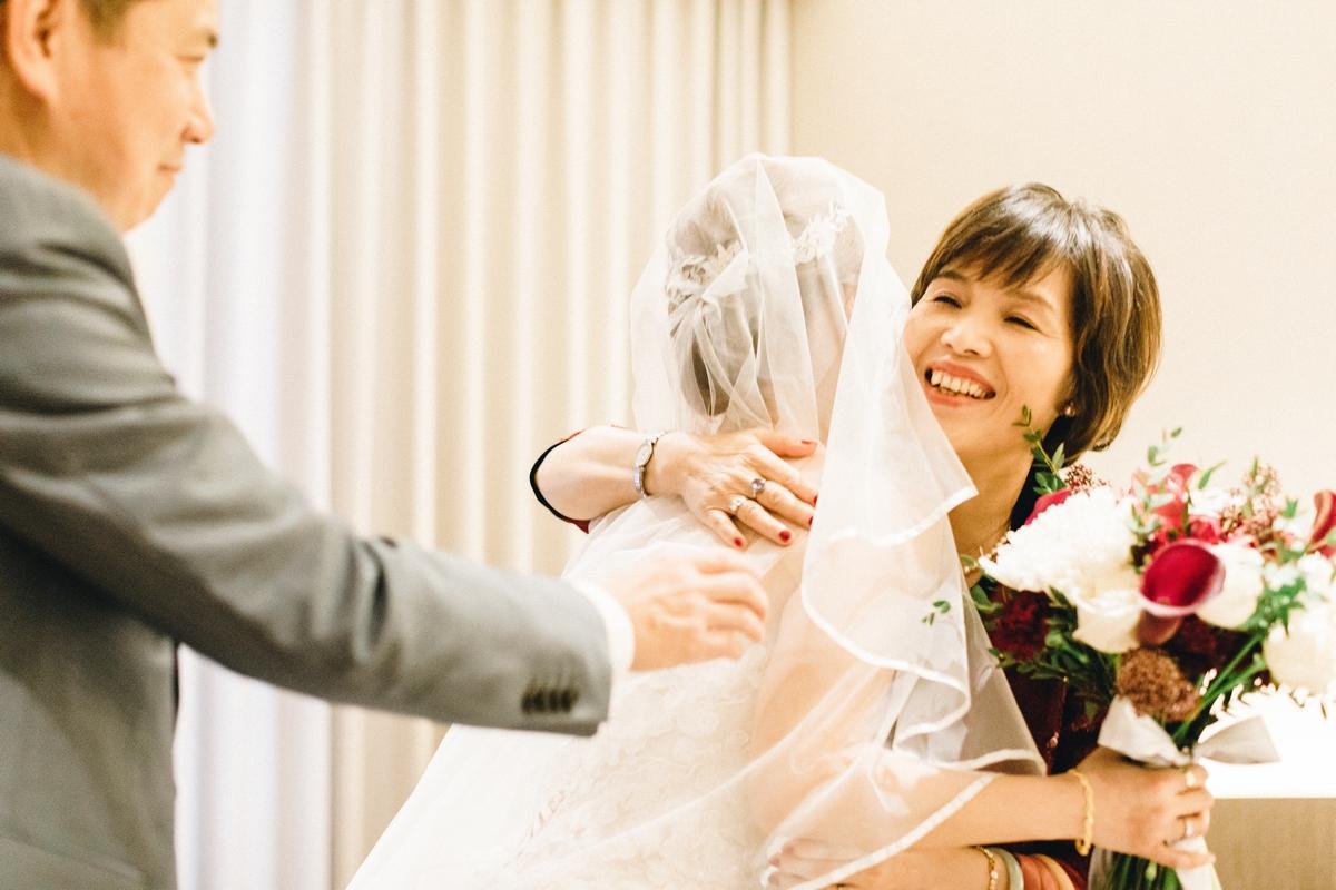 台北婚禮紀錄推薦,婚攝推薦,婚禮推薦,海外婚紗推薦,max fine art 婚禮紀錄推薦 - 0044.jpg
