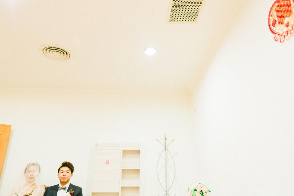 台北婚禮紀錄推薦,婚攝推薦,婚禮推薦,海外婚紗推薦,max fine art 婚禮紀錄推薦 - 0052.jpg
