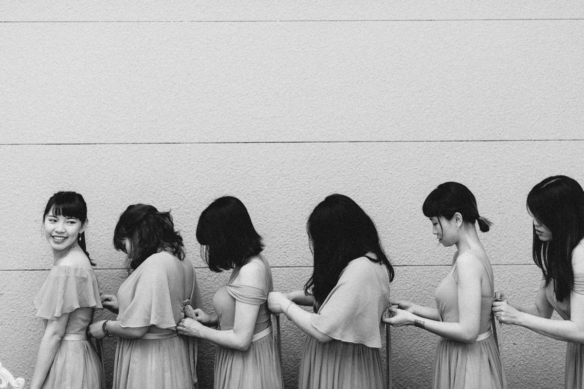 台北婚禮紀錄推薦,婚攝推薦,婚禮推薦,海外婚紗推薦,max fine art 婚禮紀錄推薦 - 0061.jpg