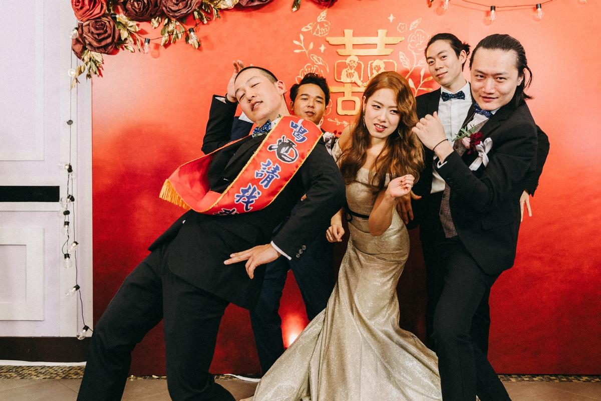 台北婚禮紀錄推薦,婚攝推薦,婚禮推薦,海外婚紗推薦,max fine art 婚禮紀錄推薦 - 0080.jpg