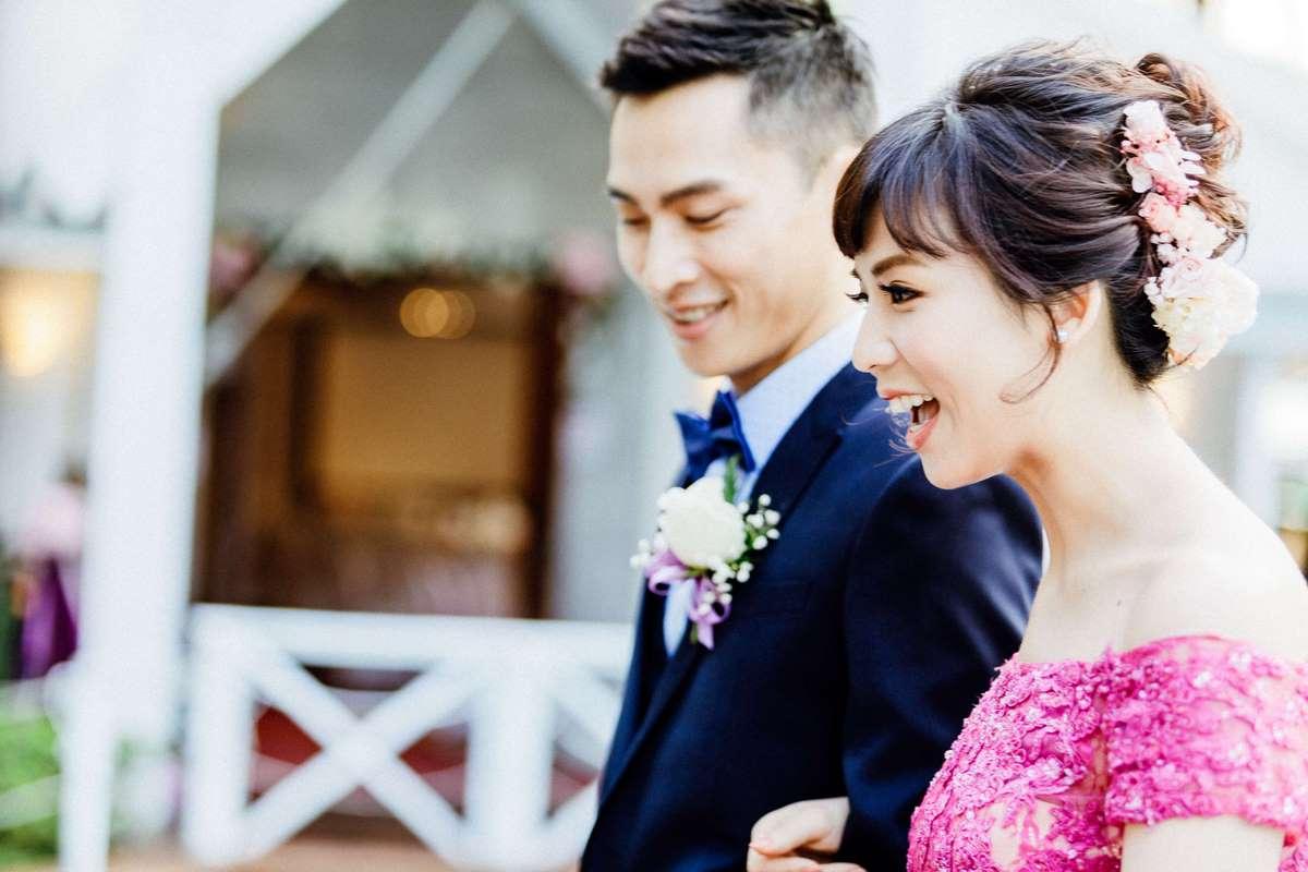 台北婚禮紀錄推薦,婚攝推薦,2018 推薦婚禮紀錄,士林青青食尚會館,max fine art  評價,國內外婚禮推薦,美式婚禮-0013.jpg