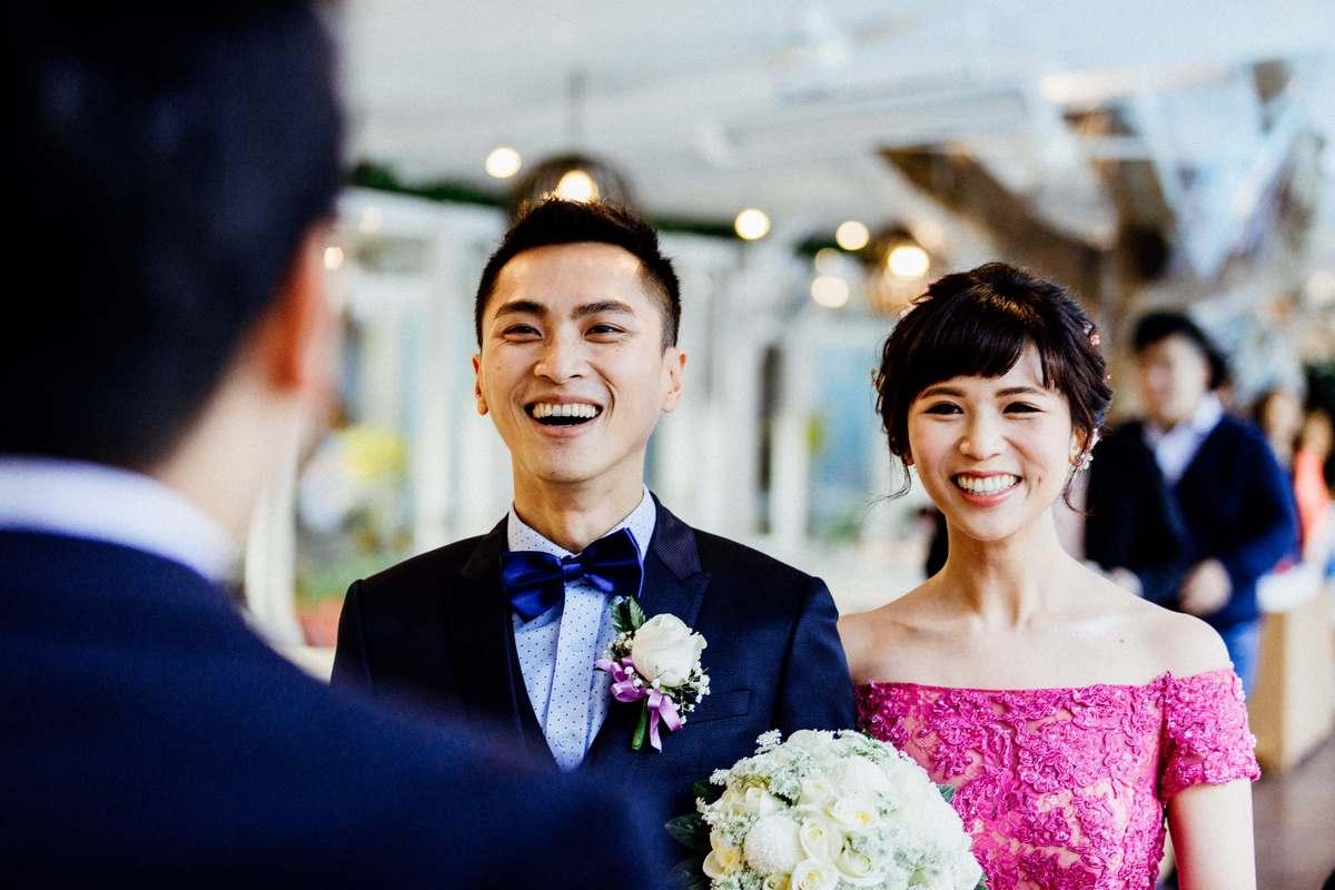 台北婚禮紀錄推薦,婚攝推薦,2018 推薦婚禮紀錄,士林青青食尚會館,max fine art  評價,國內外婚禮推薦,美式婚禮-0015.jpg