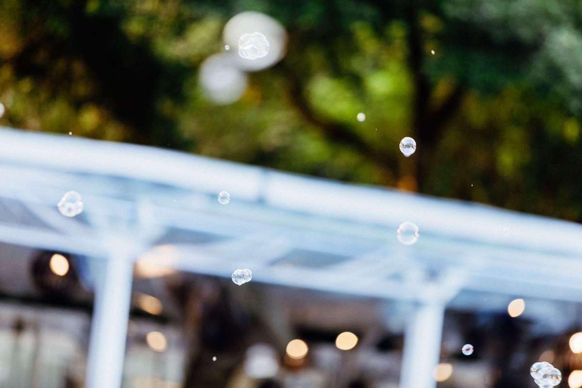 台北婚禮紀錄推薦,婚攝推薦,2018 推薦婚禮紀錄,士林青青食尚會館,max fine art  評價,國內外婚禮推薦,美式婚禮-0018.jpg