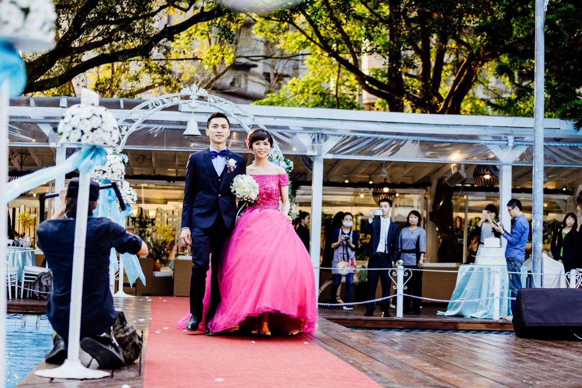 台北婚禮紀錄推薦,婚攝推薦,2018 推薦婚禮紀錄,士林青青食尚會館,max fine art  評價,國內外婚禮推薦,美式婚禮-0019.jpg