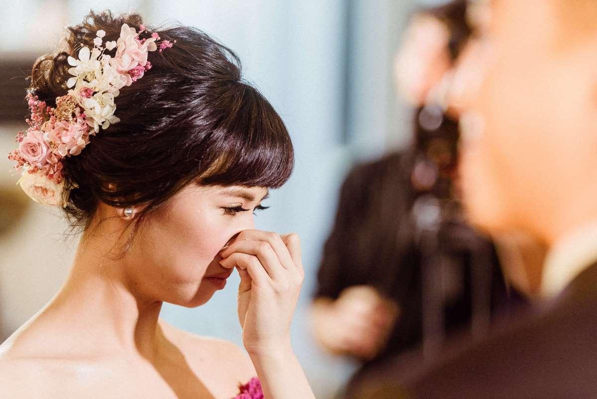 台北婚禮紀錄推薦,婚攝推薦,2018 推薦婚禮紀錄,士林青青食尚會館,max fine art  評價,國內外婚禮推薦,美式婚禮-0031.jpg