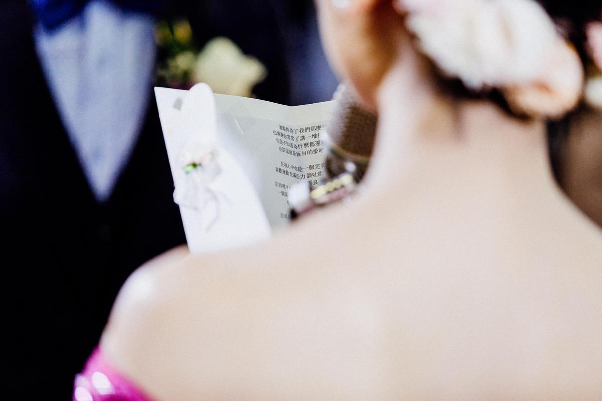 台北婚禮紀錄推薦,婚攝推薦,2018 推薦婚禮紀錄,士林青青食尚會館,max fine art  評價,國內外婚禮推薦,美式婚禮-0032.jpg